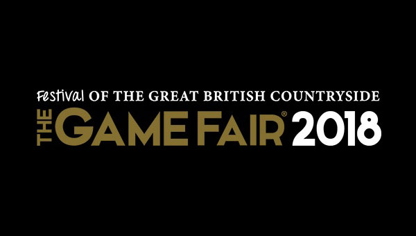 gamefair-logo
